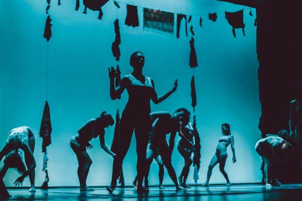 danza contemporanea universidad alicante 8 - bioexpresion